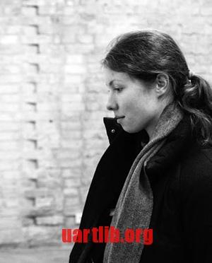 Катерина Лесів