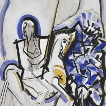 art-lviv-online-Oleg-Minko-vershnyk-zi-spysom
