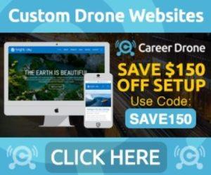 career-drone-ad-300-250