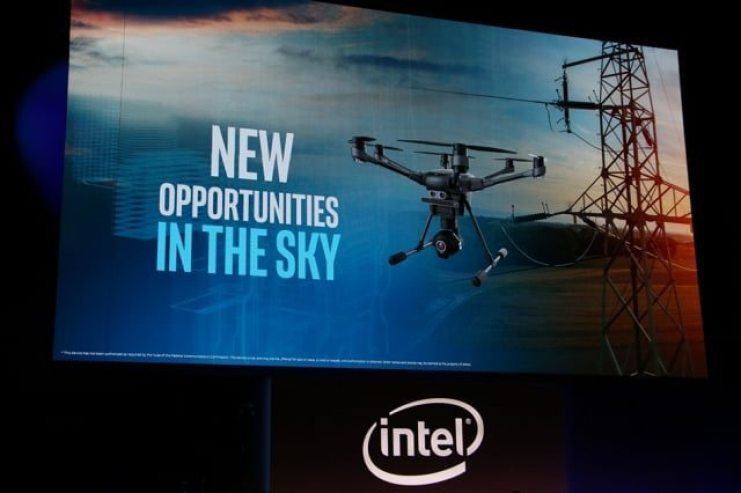 computex-2016-intel-drones-img-3083_6w2n.640