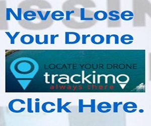 never-lose-your-drone
