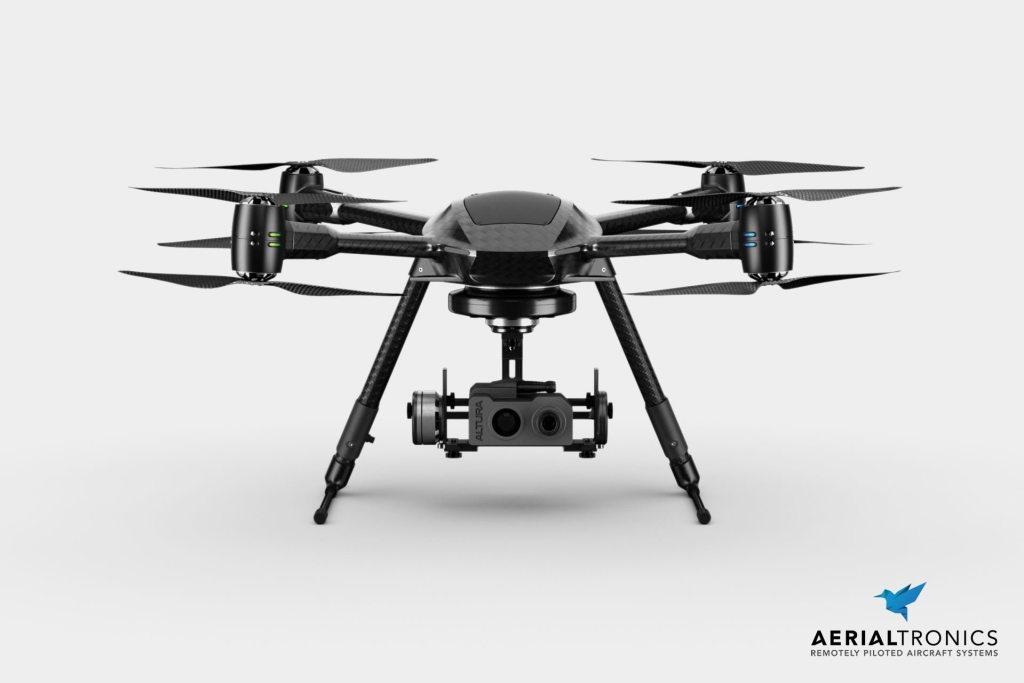 aerialtronics-altura-zenith-atx8-front