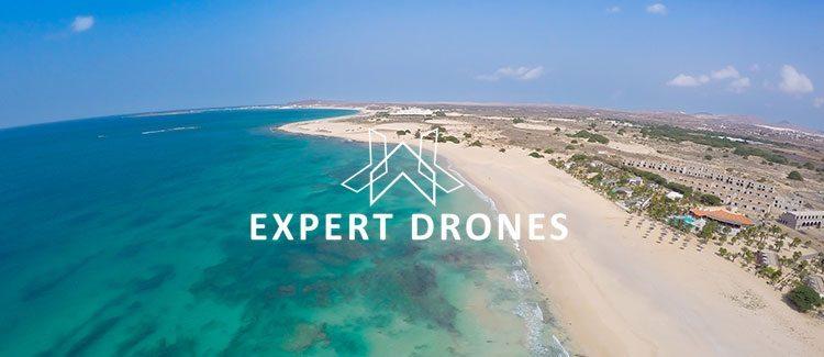 expert_drones-main