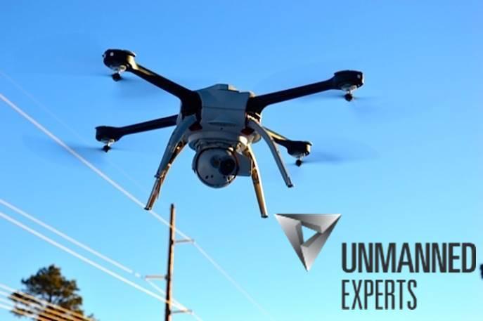 unmannedexperts1
