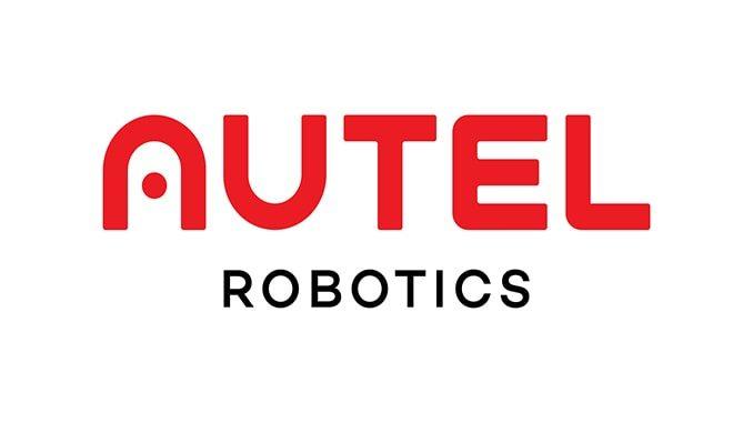 Autel Robotics USA