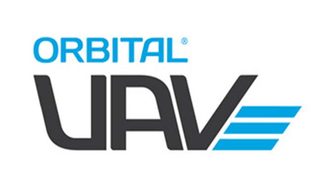 Orbital Corporation