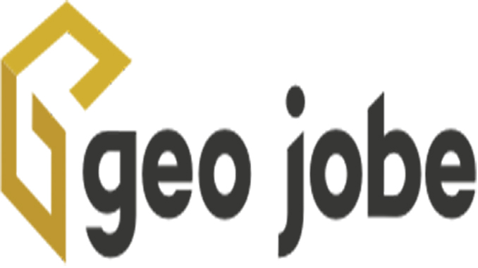 www.geo-jobe.com