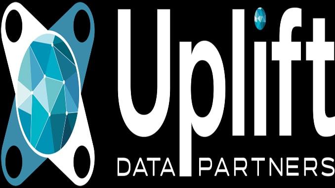 upliftdatapartners