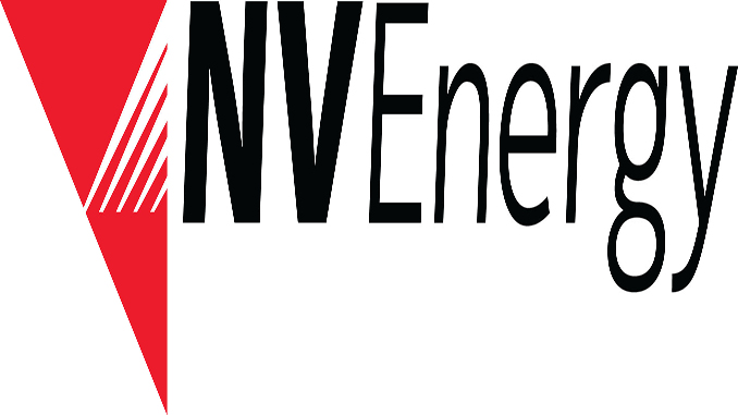 NV Energy's Newest Tool