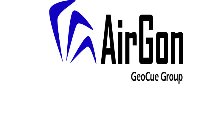 AirGon LLC Appointed North American Distributor for YellowScan Drone LIDAR Systems