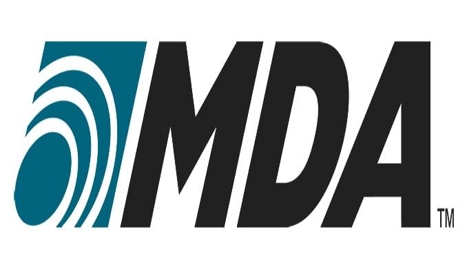 MDA is an internationally recognized leader in space robotics, satellite antennas and subsystems, surveillance