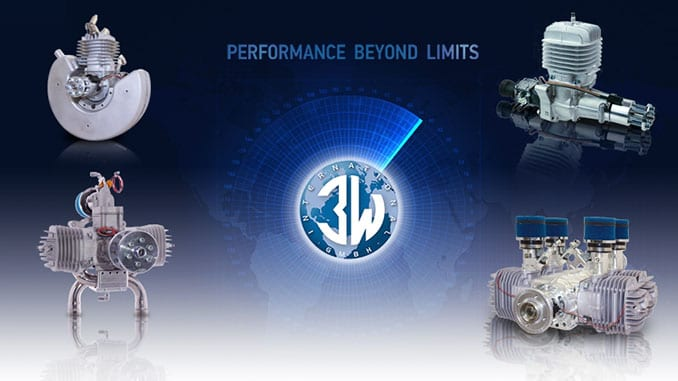 3W-International GmbH
