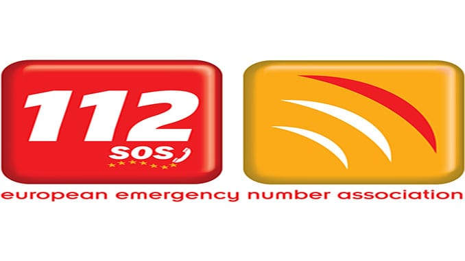 The European Emergency Number Association (EENA)