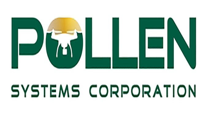 Pollen Systems Corporation unveiled Pollen Scout
