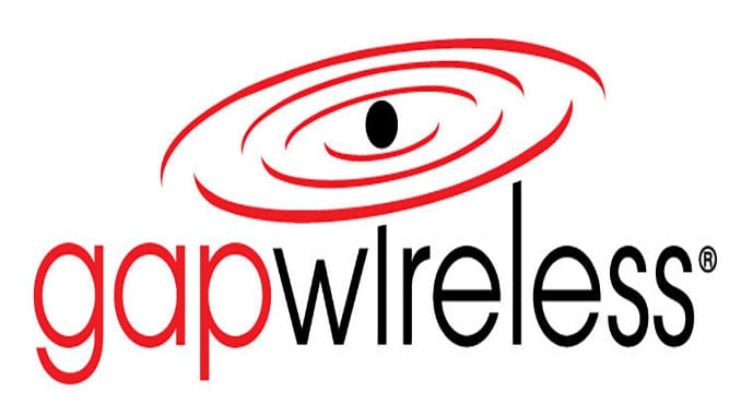 Gap Wireless Receives SFOC, Enables Demonstration of UAS Solutions