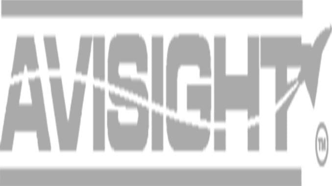 avisight