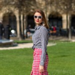Look_Paris_5