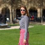Look_Paris_5