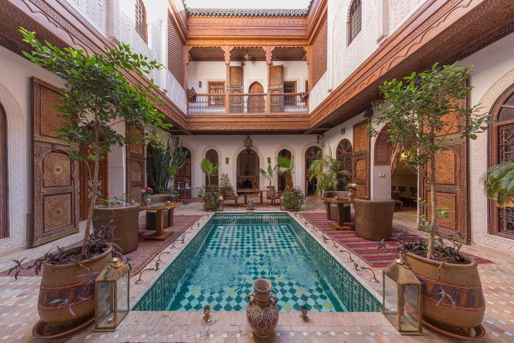 UASZ_Marrocos_1