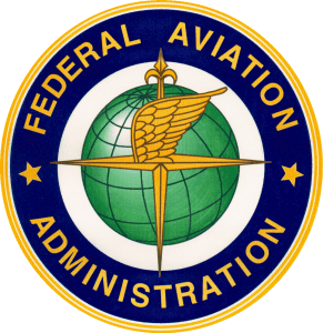 Inside the FAA's Pathfinder Program