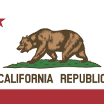 california drone uav legislation