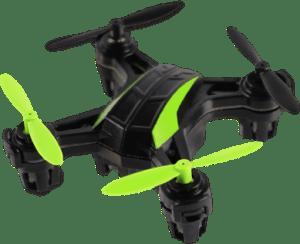 Sky Viper Drones Review Nano Stunt And Video Models Uav Coach
