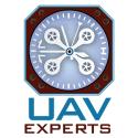 UAV Expert News logo