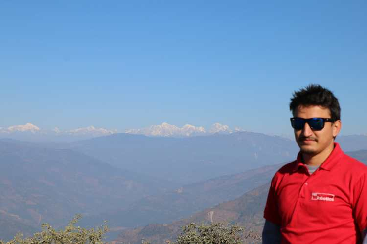 Nepal Flying Labs Interview_4