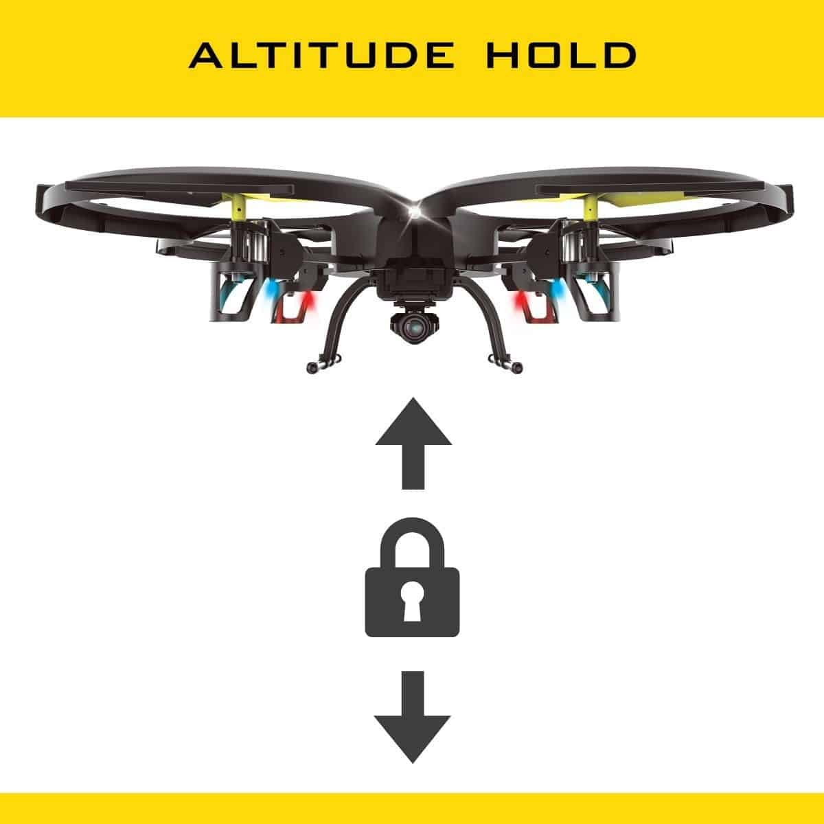 The 16 Best Drones with Camera   Shop Drones w/ 4K HD Drone