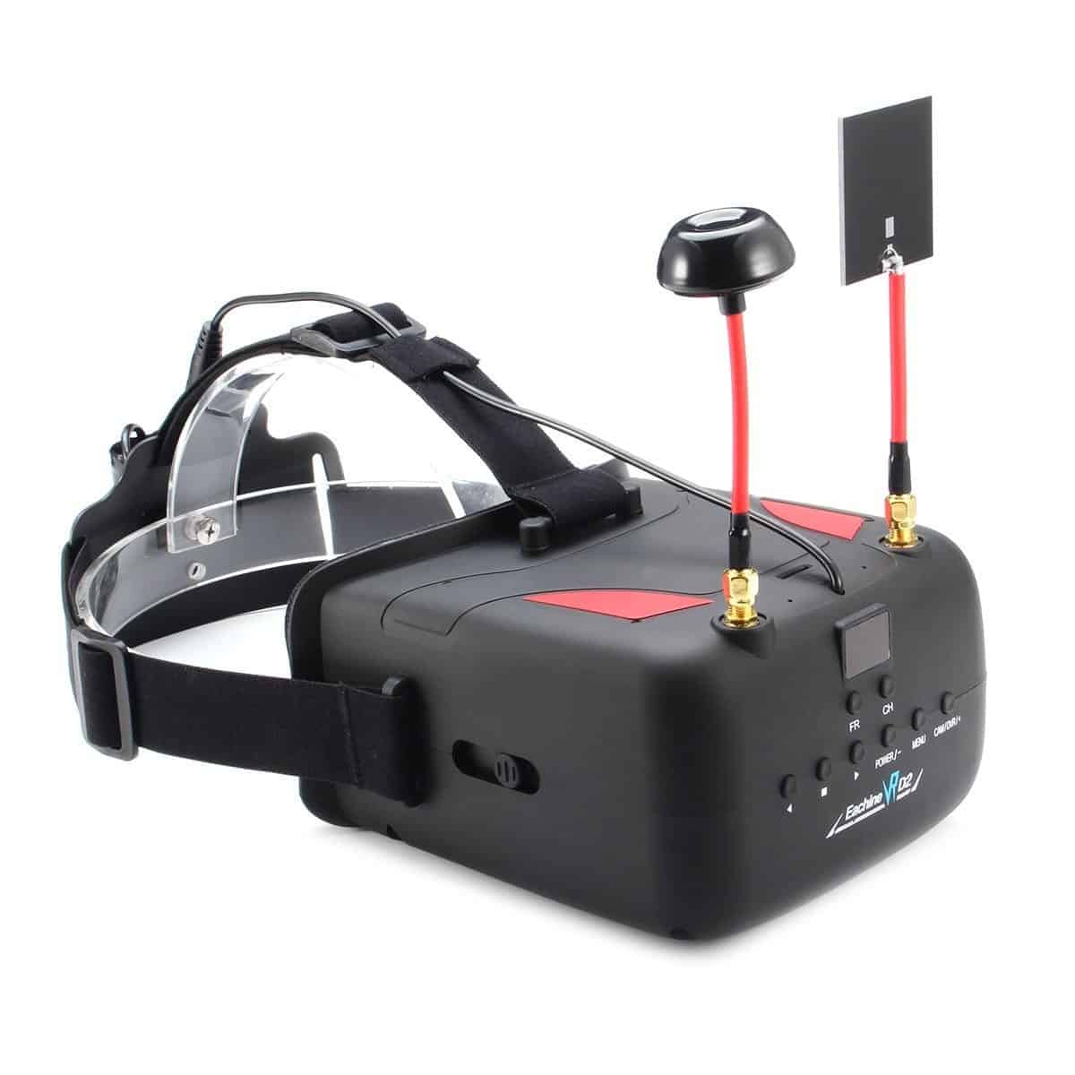 Best Fpv Drone Quadcopter Systems Goggles Camera Transmitters Mobile Home Service Wiring Diagram Md Group Rc Toys
