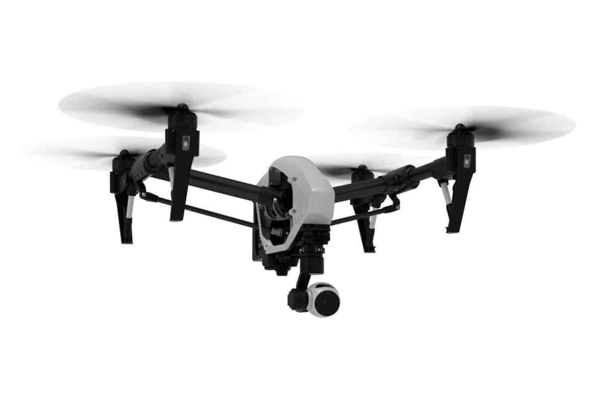 The 16 Best Drones With Camera Shop W 4k Hd Drone Cameras Lipo Offers 10 Minute Flight Time Depending On Modes Dji Inspire 1