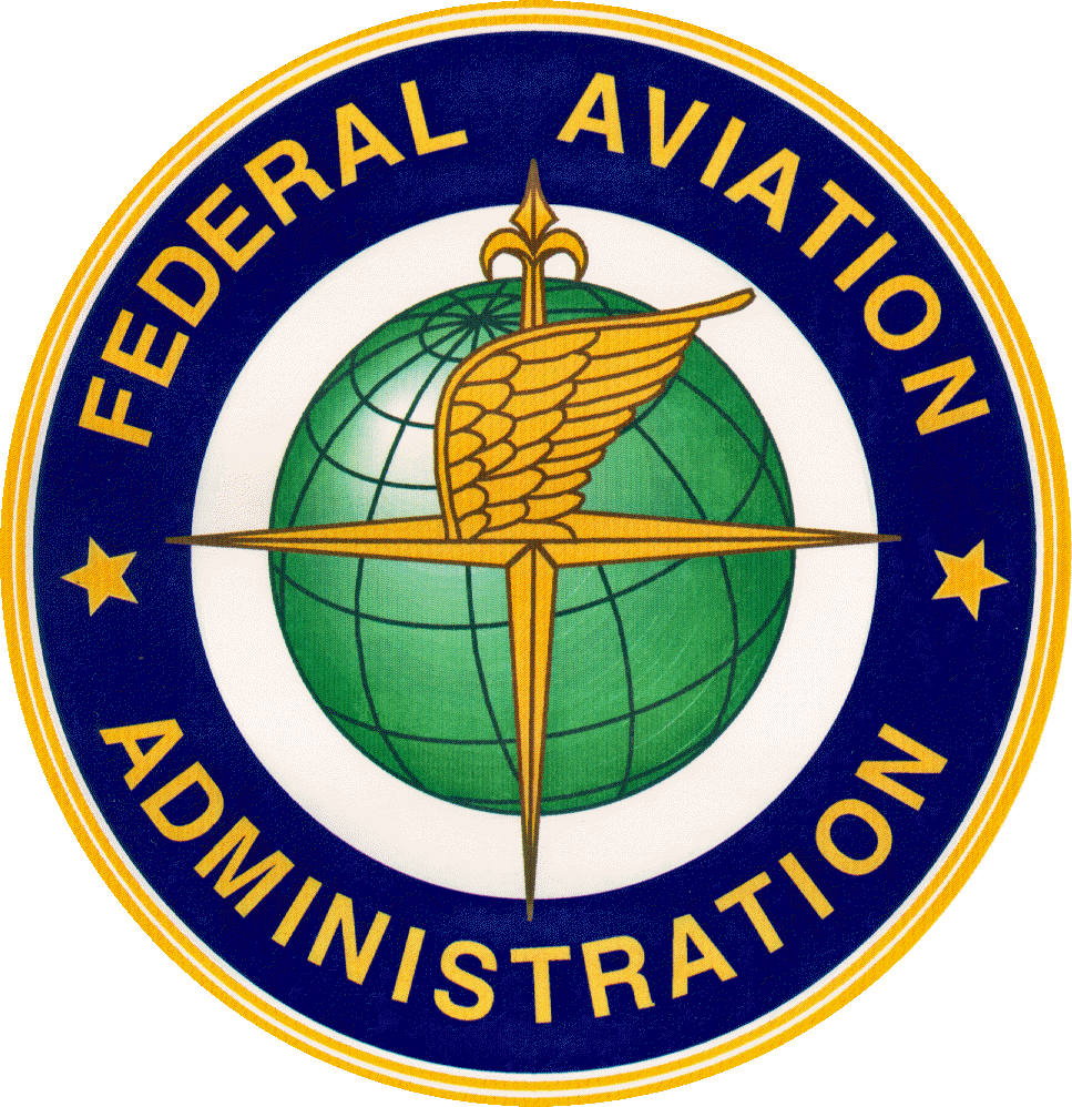 FAA Exemption 333 Guide