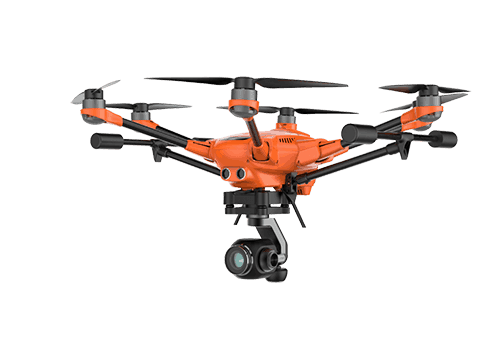 Best FPV Drone/Quadcopter Systems: Goggles, Camera, Transmitters