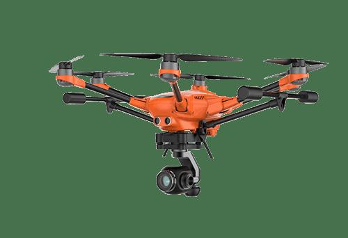drone jouéclub