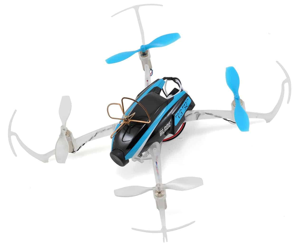 Top 23 RC Drones for Sale | UAV Coach 2019 Buying Guide