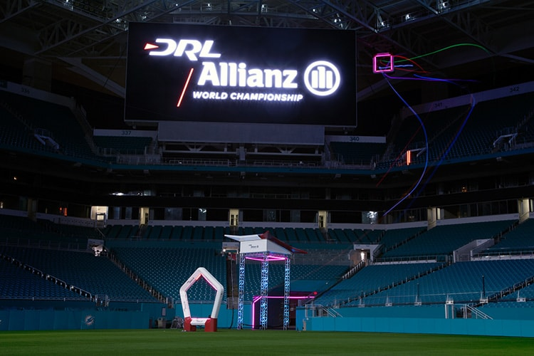 drone-racing-league-miami-1