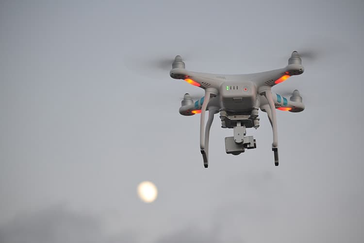 the-future-drone-regulations