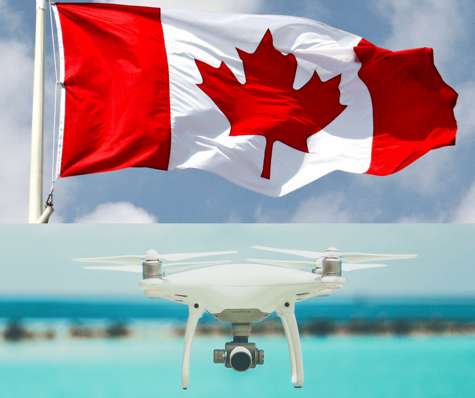 canada-drone-regulations