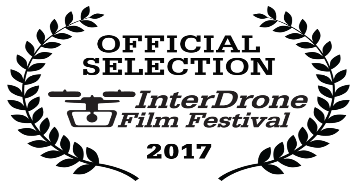 interdrone-film-festival-2017