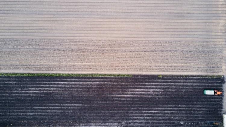 lidar-agriculture-drones