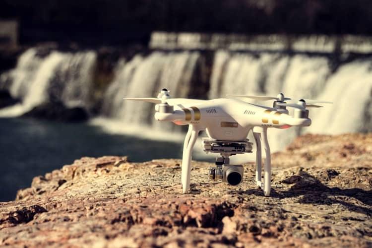taft-drone-club-drone