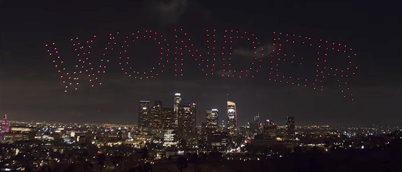 intel-light-show-drones