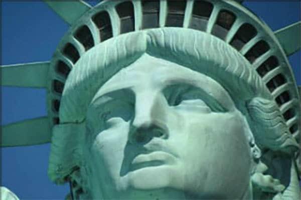 statue-liberty-faa