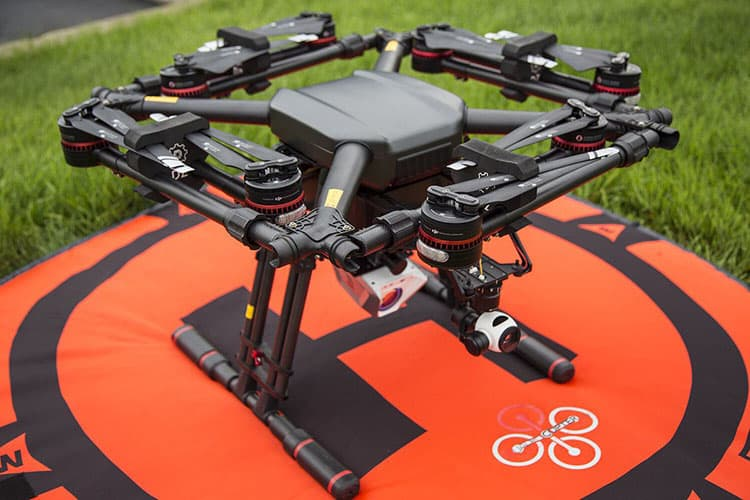 drone-wind-8-dji