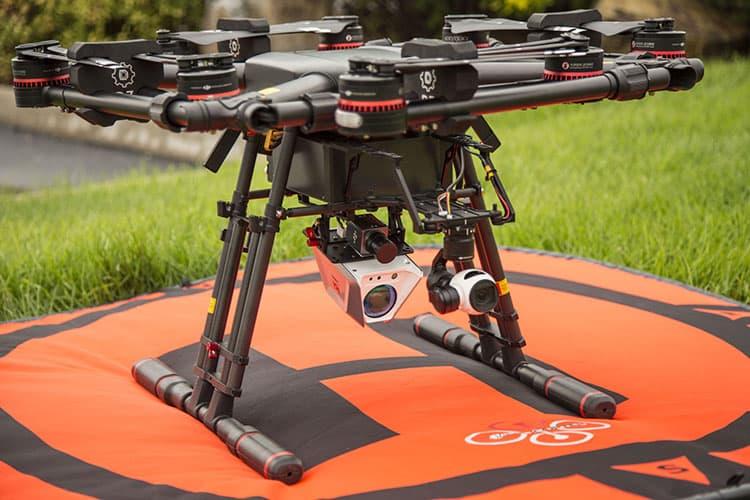 wind-8-dji-drone