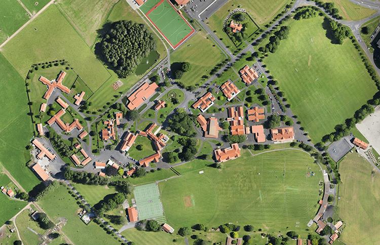 drone-ortho-farm