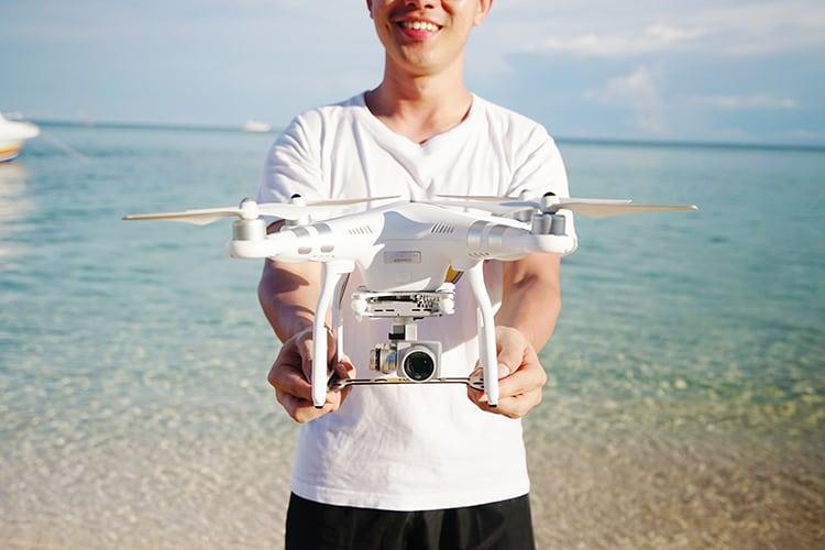 drones-stem