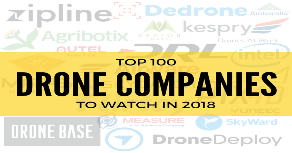 drone-companies-2018-fb