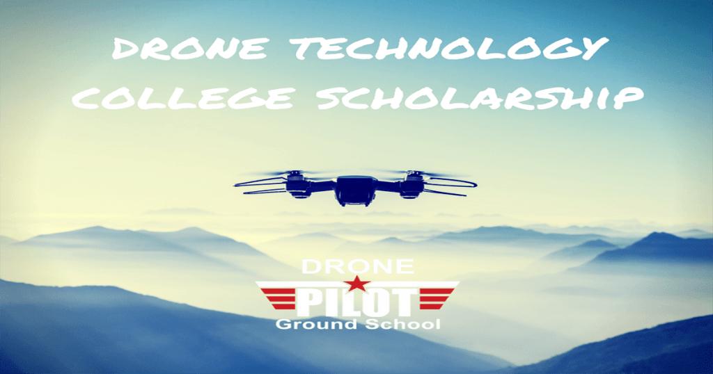 DPGS_College_Scholarship-fb