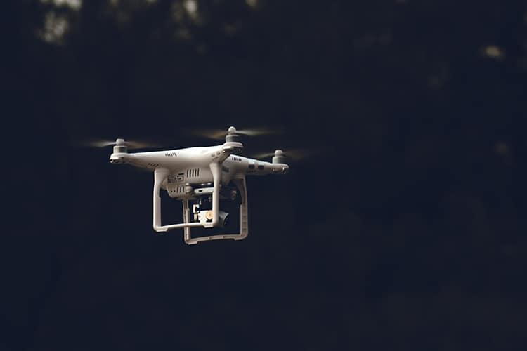 xponential-drones